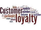 improve customer loyalty