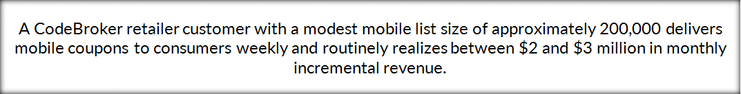 mobile coupon software quote 2