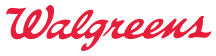Walgreens mobile coupon programs
