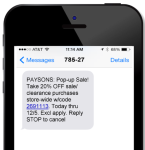 sms best practices 1