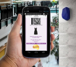 endless-aisle-mobile-coupons