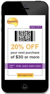 sms marketing best practice