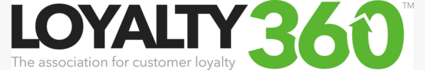Studies confirm appealing to customer preferences is key to loyalty program success