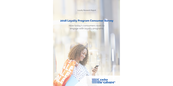loyalty-program-research