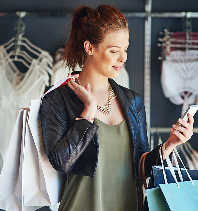 digital coupon wallet retailers deliver personalized offers and digital coupons based on shopping history preferences
