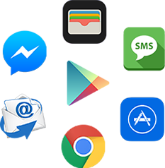text message marketing software advanced sms marketing features with ease-of-use for promotional text messages