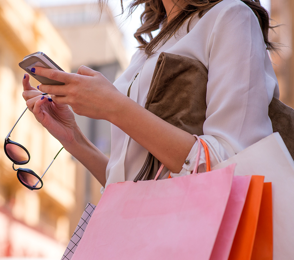 Leading Digital Coupon Wallets Deliver Offers, Rewards, and