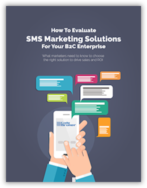 How to Evaluate SMS Marketing Solutions