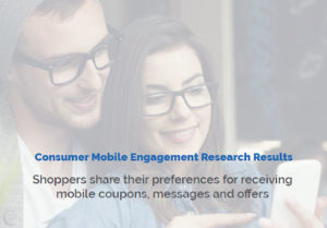 Mobile Engagement Research Results
