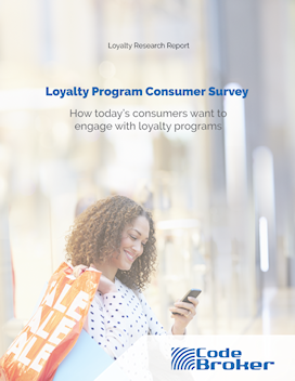Loyalty Program Survey Results