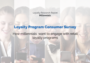 CodeBroker Loyalty Survey Results – Millennials