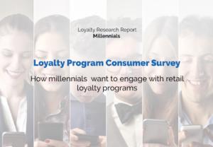 CodeBroker Loyalty Survey Results – Millennials