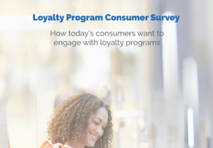 CodeBroker Shopper Loyalty Survey Results